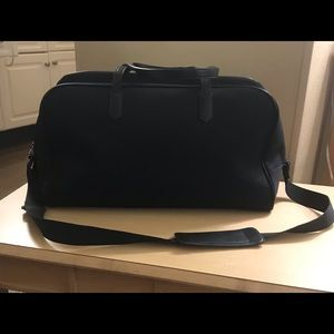 GIVENCHY Large Duffle Bag